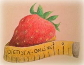 dietista-online.it