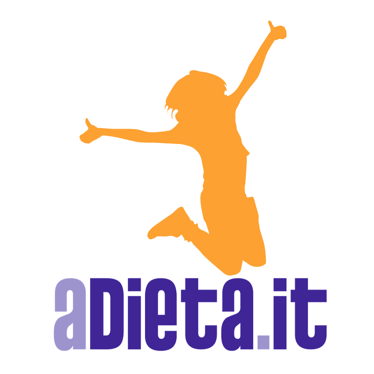 adieta.it
